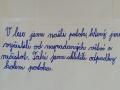 3-trida_09