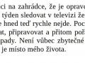 6-trida_07