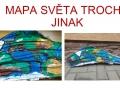 9-trida_03