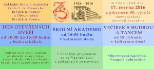 akademie2016-pozvanka