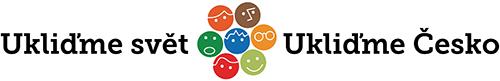 logo-USUC-2016_WEB_72dpi_black_white