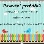 plakat_pasovani
