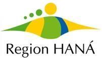 Region HANÁ